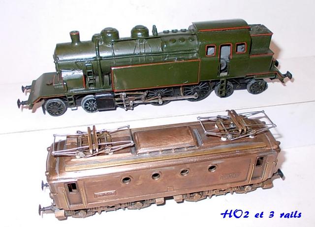 Bref historique Chaumeil_232_TC_BB_8100_bronze_R