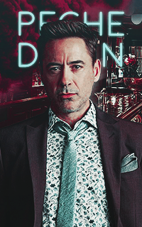 Robert Downey Jr. avatars 200x320 pixels - Page 3 Avatarpdhades2