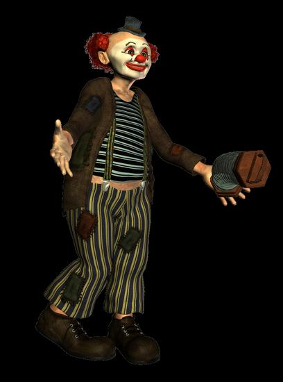 clown_tiram_74