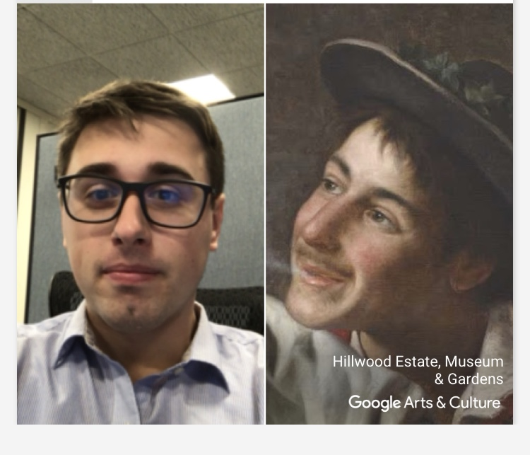 LS Google Arts and Culture Portrait_Nick