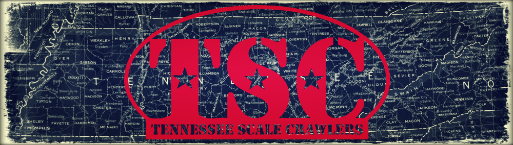 TN_banner_red_black_faded_1000px