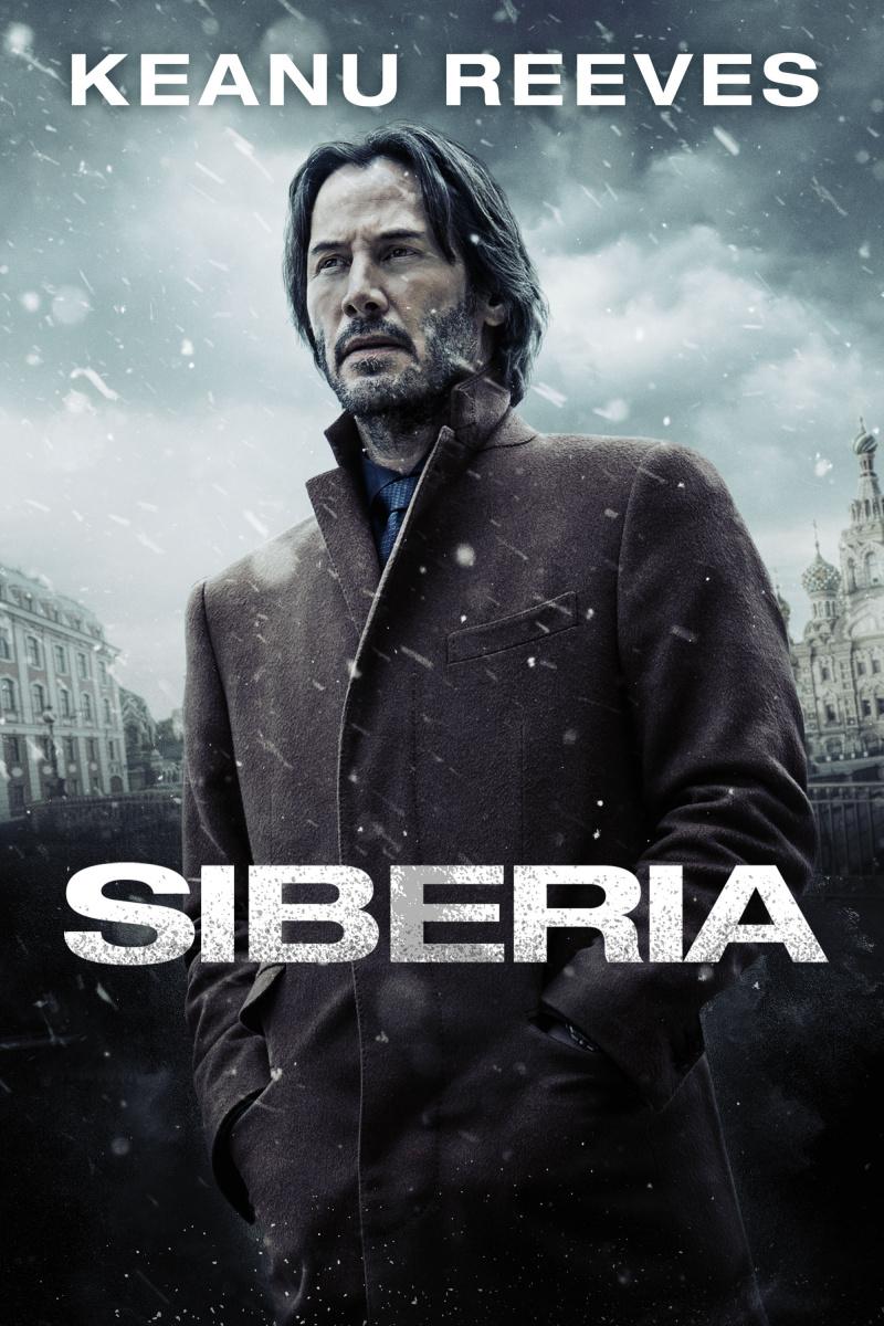 Sibir / Сибирь  (O'zbek Tilida)