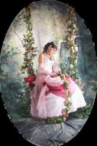 femmes_saint_valentin_tiram_253