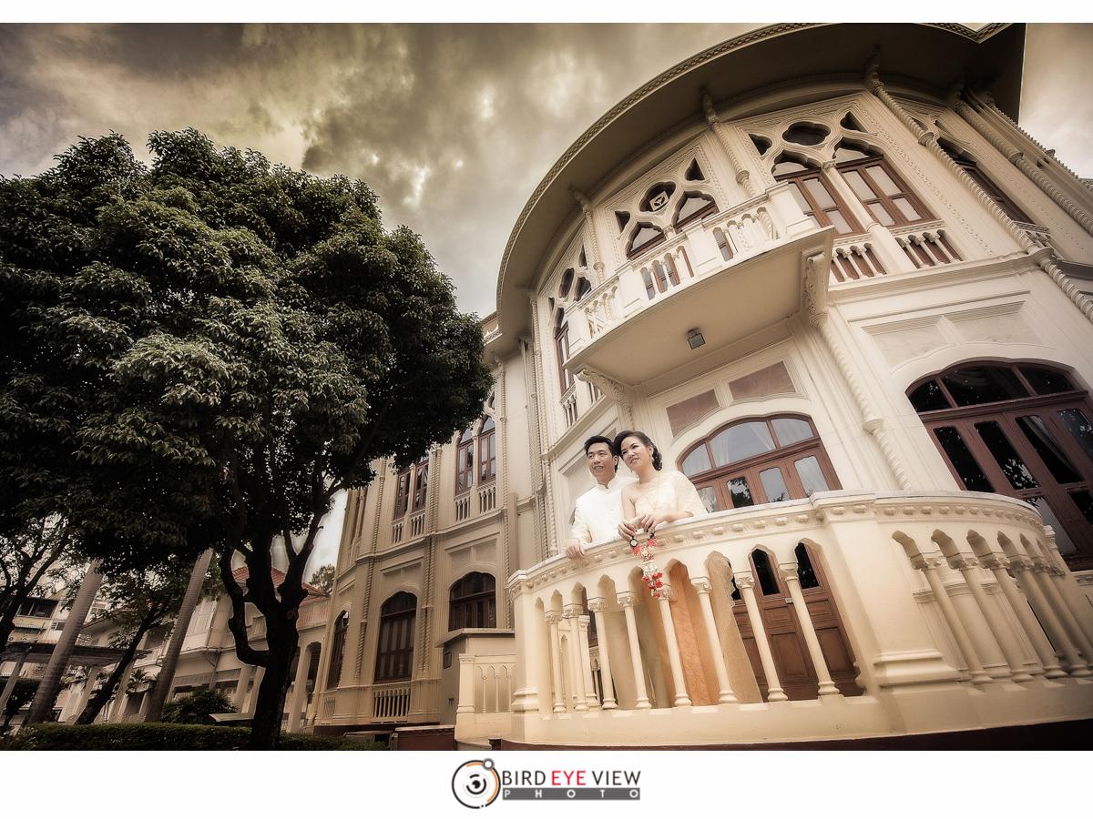 pre_wedding_plaza_athenee_26