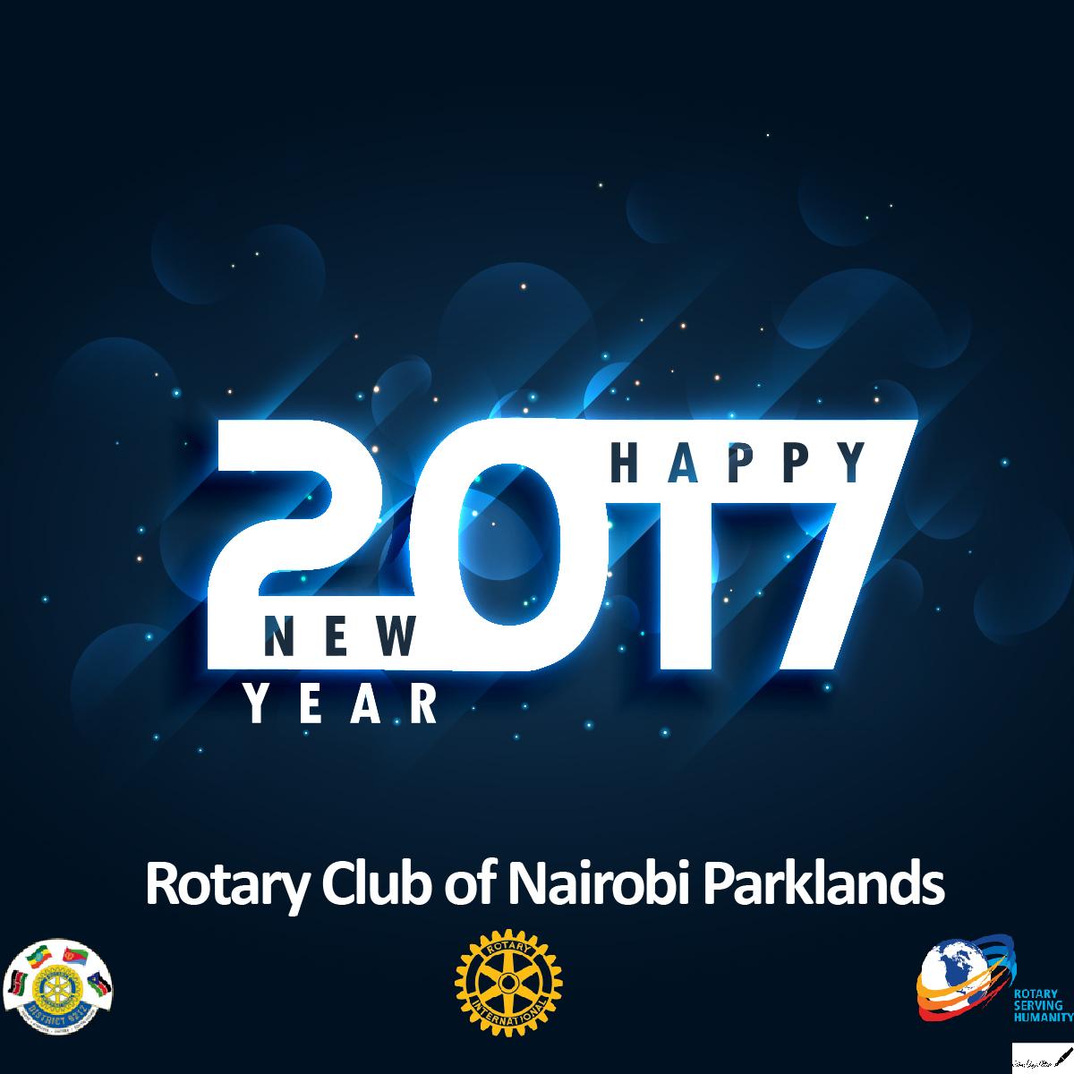 rotary_new_year