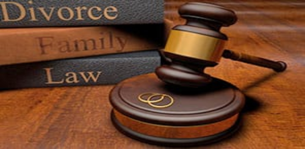 Law Cases,Bankruptcy,Divorce,Family Law,Labour Law,Business Law,Legal Issues