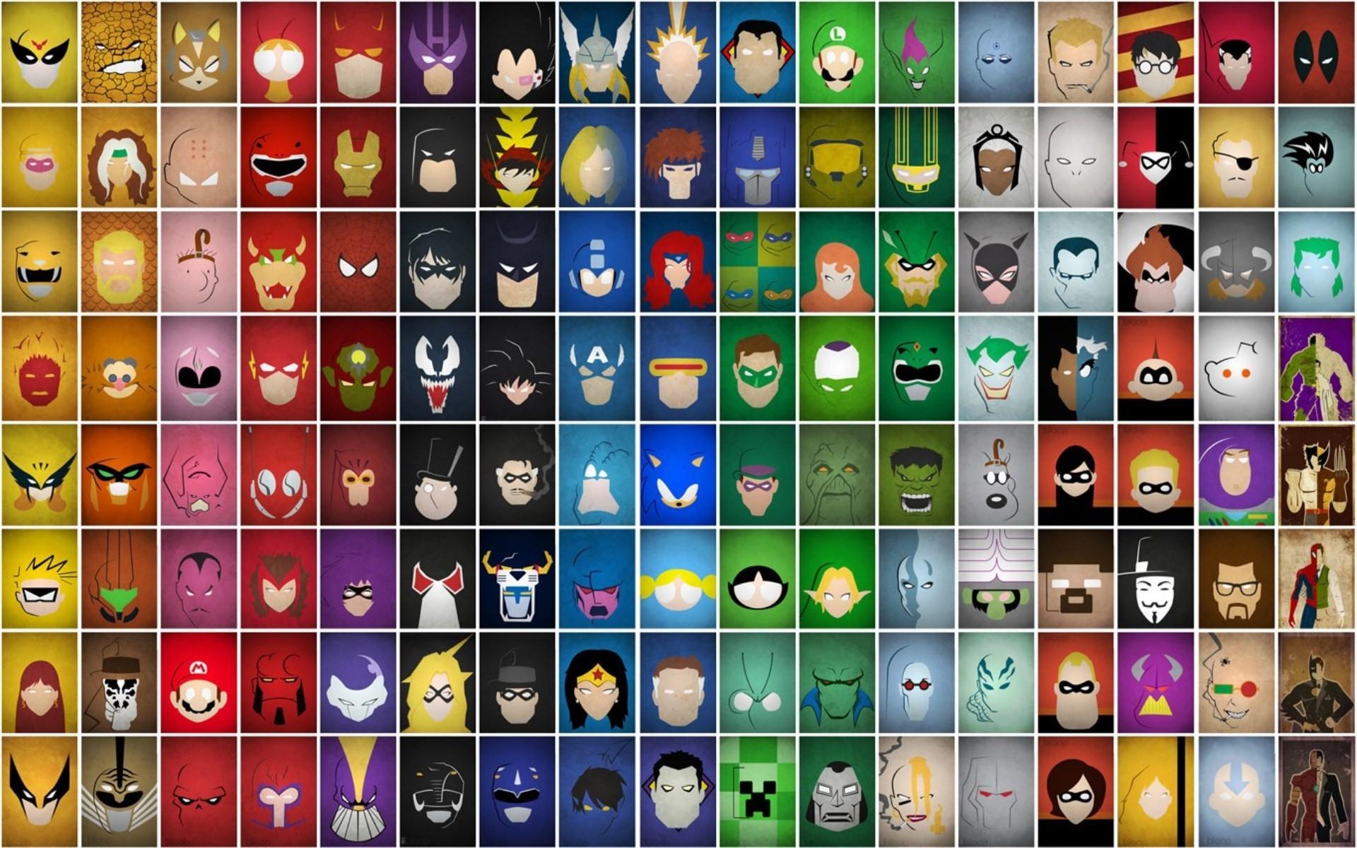 superheroes_characters