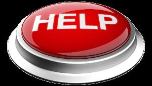 Въпроси и помощ