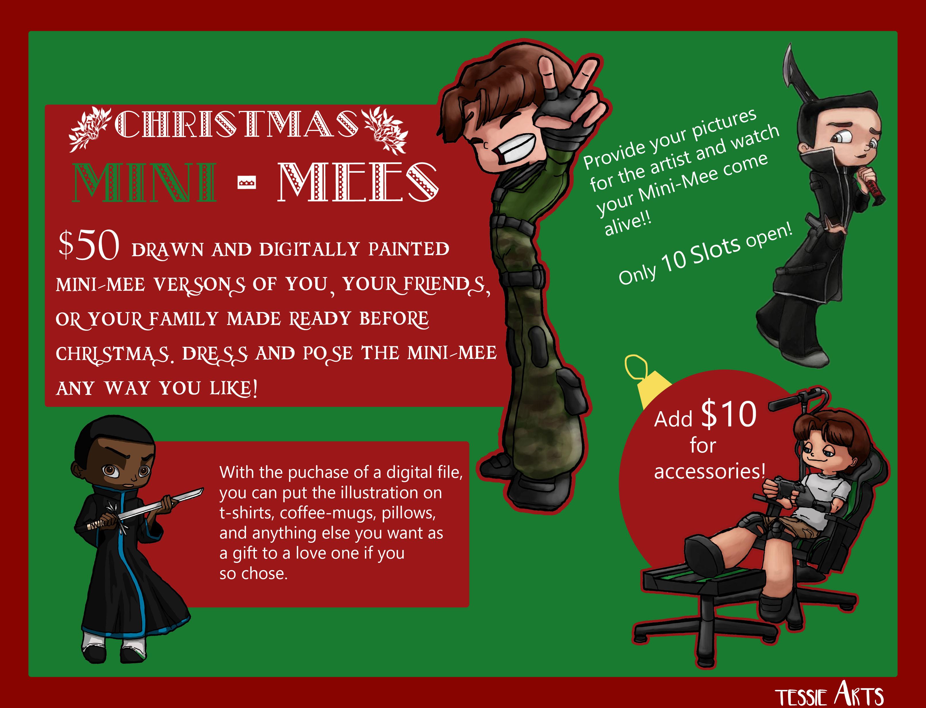 Christmas_mini_mees.jpg