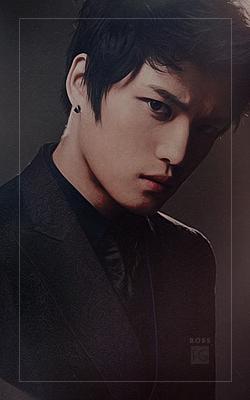 Jaejoong_3