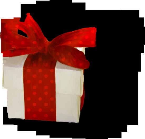 cadeaux-tiram-157