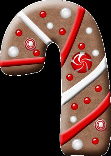 canes-noel-tiram-58