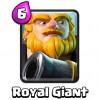 roy_giant.jpg
