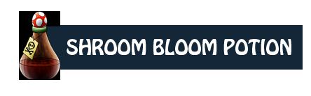 Shroom_Bloom_Potion.png