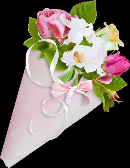 tubes_fleurs_tiram_23