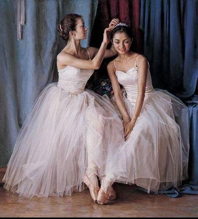 danse_tiram_48