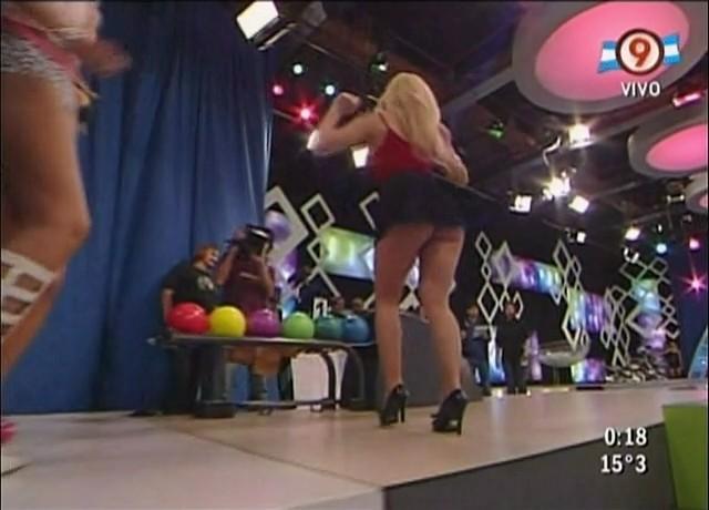 Melina Marin LNDD 19 06 11 09