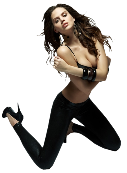 glamour_sexy_tiram_24