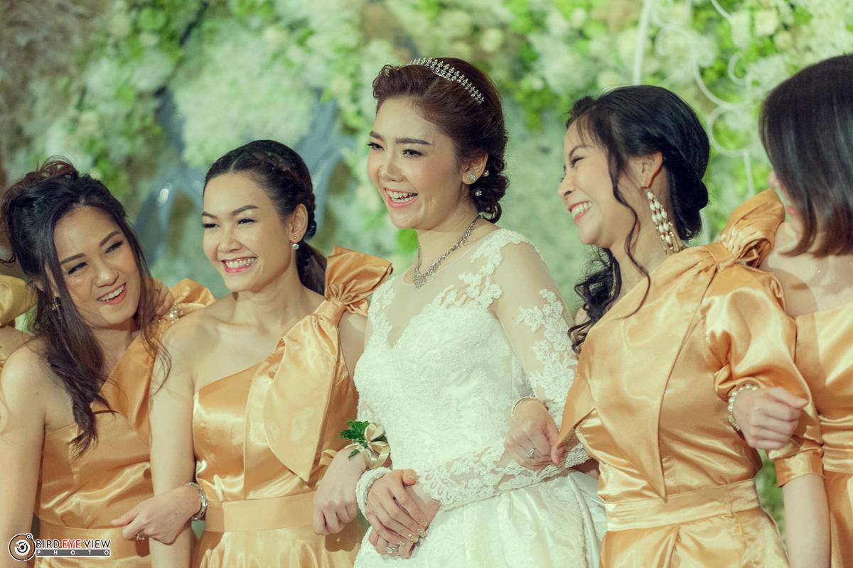 Conrad_Bangkok_Hotel_035