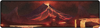 Volcanic_Night.png