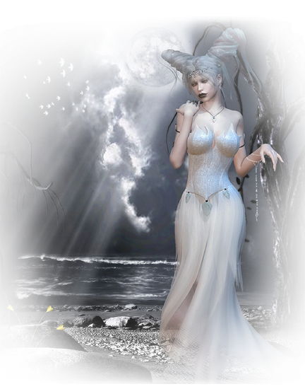 tubes_fairy_tiram_890