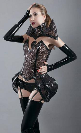 corset_femmes_tiram_724
