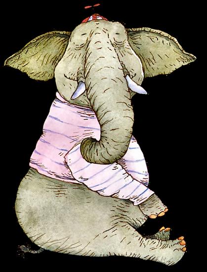 tubes_elephants_tiram_400
