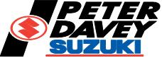 Peter Davey Parts