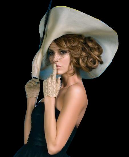 femme_chapeau_tiram_655