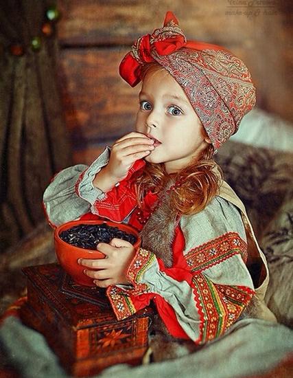 tubes_enfants_tiram_22