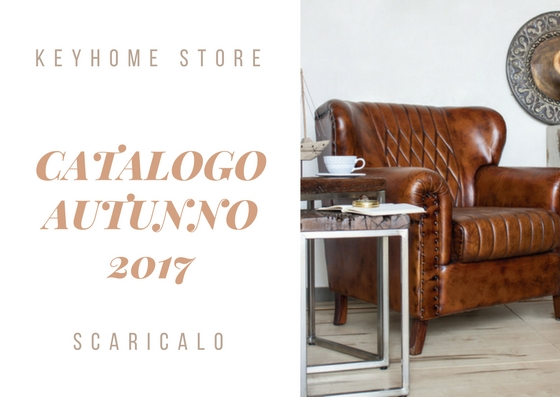 CATALOGO_AUTUNNO_2017