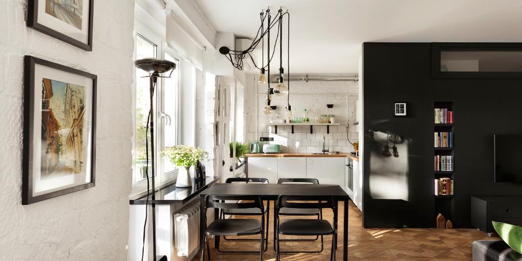 Home Interior Furniture Design Gallery Hopper