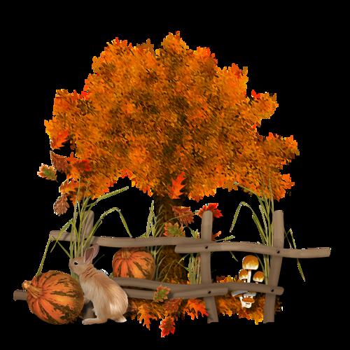 cluester_halloween_38