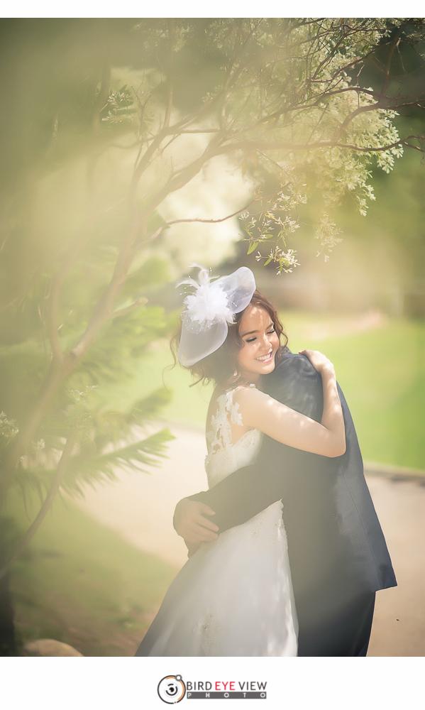pre_wedding_la_toscana_024