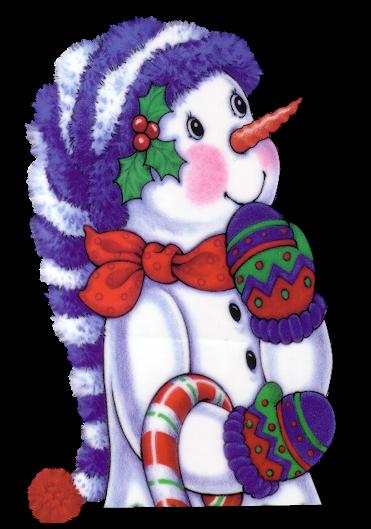 bonhommes-de-neiges-tiram-276