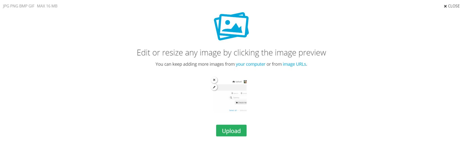 screenshot_ratchetgaming_imgbb_com_2017_12_24_07_12_23_302.png
