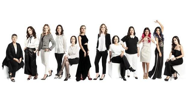 Mujeres_poderosas_Forbes_2018