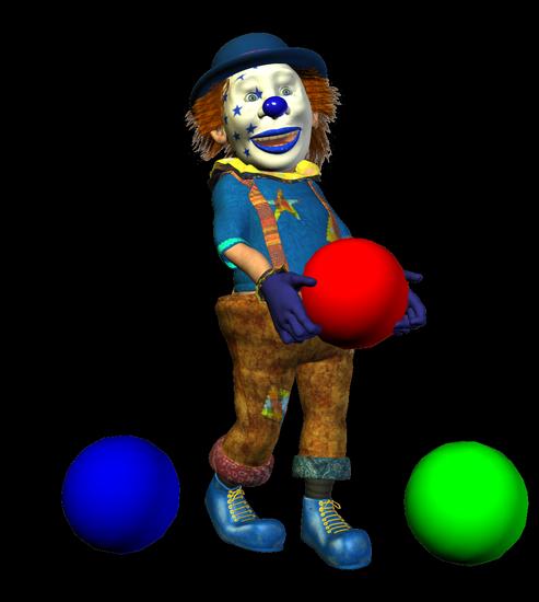 clown_tiram_163