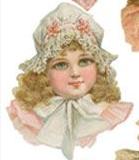 Niñas Vintage - Página 3 Sin-t-tulo-499