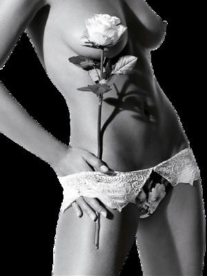 femmes_saint_valentin_tiram_168