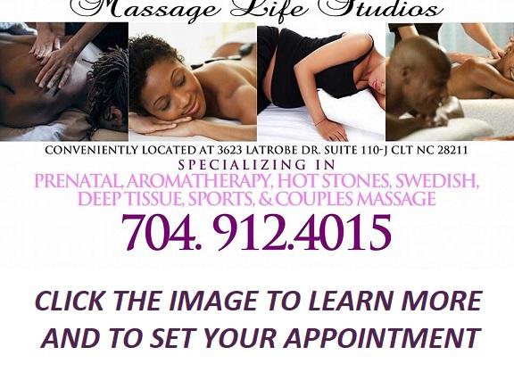 Massage_Life_Studios_Click_Link