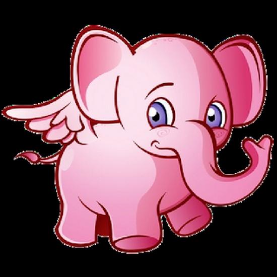 tubes_elephants_tiram_58