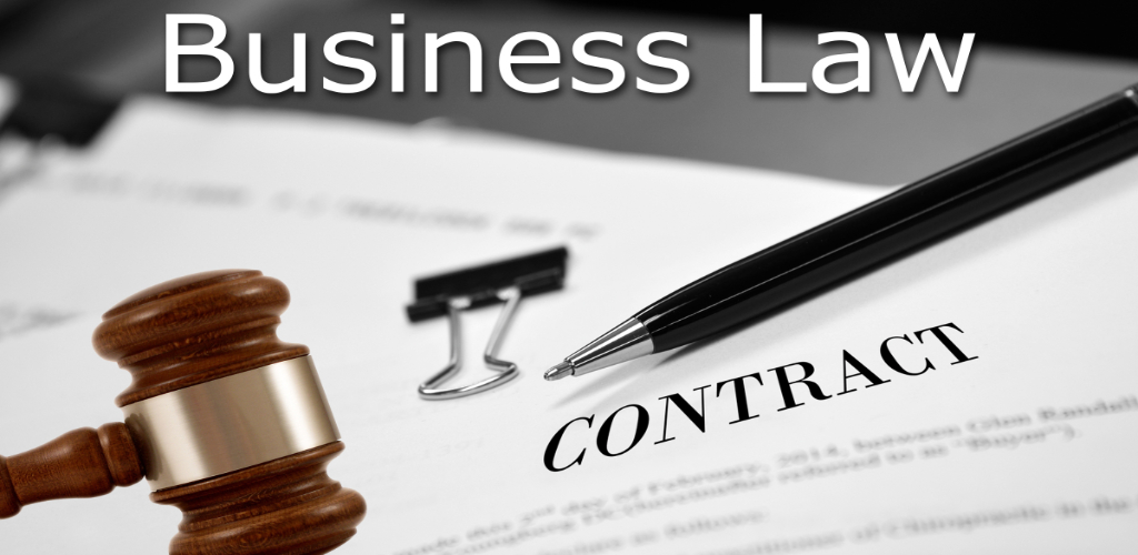 Law Cases ,Bankruptcy,Divorce,Family Law,Labour Law,Business Law,Legal Issues