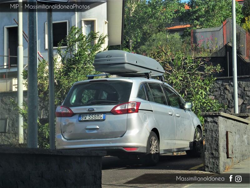 Avvistamenti di auto con un determinato tipo di targa - Pagina 18 Ford_C_Max_TDci_1_6_116cv_15_BW558_MG