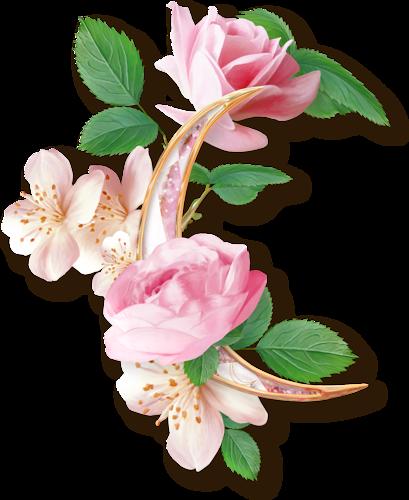 tubes_fleurs_tiram_590