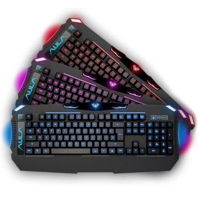 27dd6a17b4f Razer Cynosa Pro Razer DeathAdder 2000 Bundle –3 Colors LED Gaming Keyboard  - ENAT Smart Security System &IT Solution
