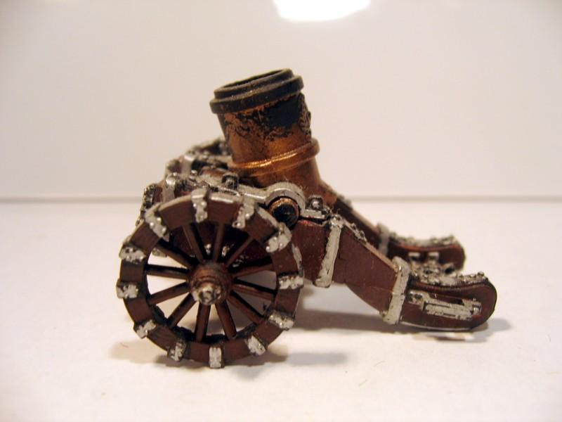 Mortar4.jpg