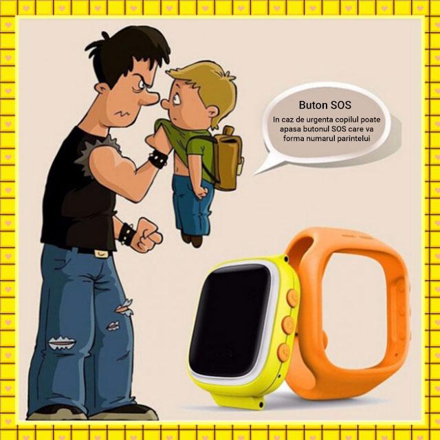 smartwatch_copii_gps_gw900_4