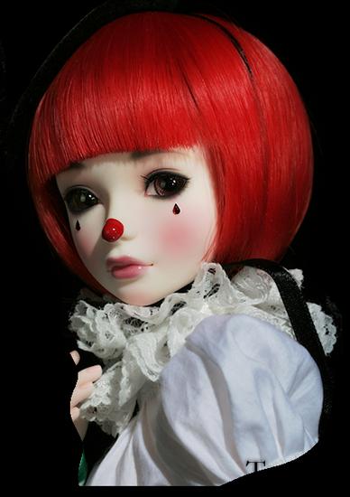 clown_tiram_447