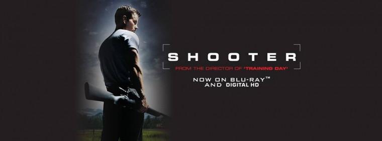 Shooter Sezonul 3 episodul 13